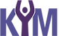 kym-web-logo_edited.png