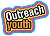 outreach-youth-logo-ipswich-england-641_