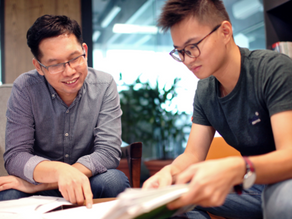 Conducting Assessment For Tutors In Singapore?