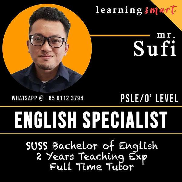 Sufi Black Version EngMathSci.jpg