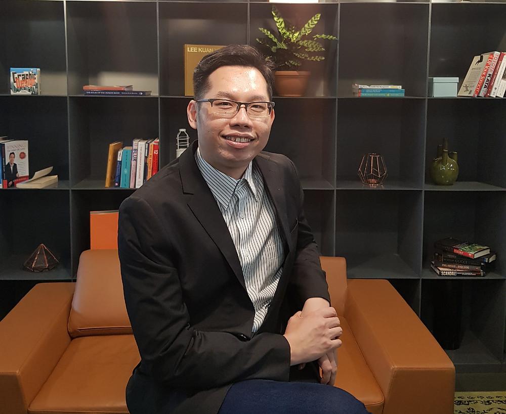 Principal of Learning Smart