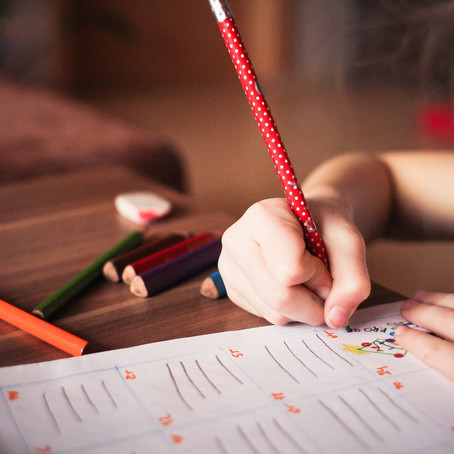 Is Reduction Of Examinations Better For Our Children?