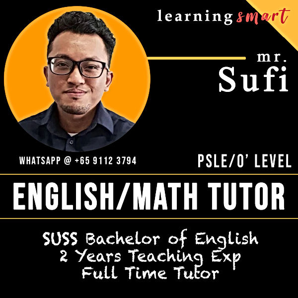 Sufi Black Version EngMathSci.jpg
