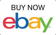 ebay_buy now.png