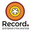 Record_logo_2.png