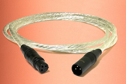 IX3 Interconnect Cable