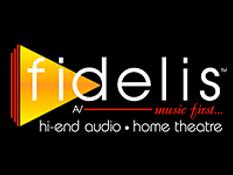 fidelis_av_logo.png