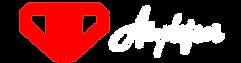 VTV-Symbol-logo.png