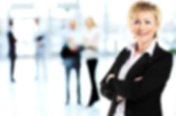 Personāla atlase, personāla apmācība, HR Krusi, Personāla atlases kursi, personāla vadības konference