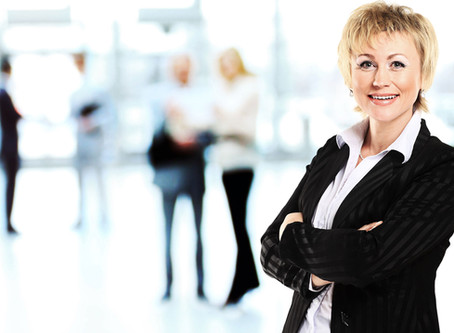 eLearning for Community College Corporate Training Programs