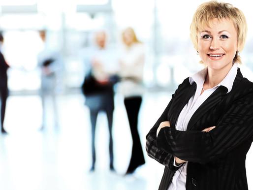 ניהול העסק שלך הדור הבא - ניהול, מנהיגות ומה שבניהם.