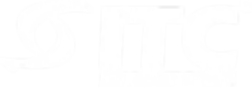 LOGO ITC EXAUSTORES.png