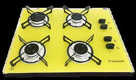 cooktop amarelo 4 bocas.png