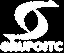 logo - GRUPO ITC - BRANCA.png