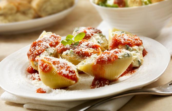 Prepare um jantar simples e delicioso no dia dos namorados!