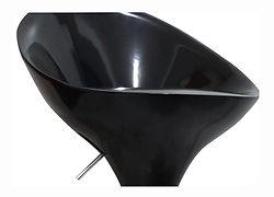 Poltrona Luxo Safanelli