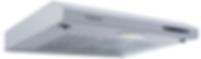 DSC60220 - DSC60127.PNG