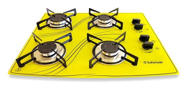 cooktop 4q amarelo.jpg