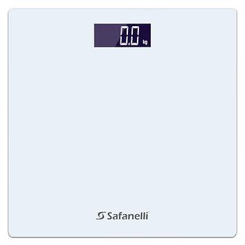 BA002-Balança Fitness_01.jpg
