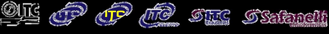 Logos Safanelli