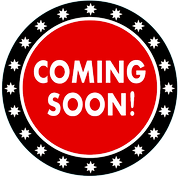 81-814381_coming-soon-icon-png-png-comin