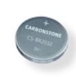 Rechargeable CFx coin cell.png
