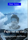image totale couverture.jpg