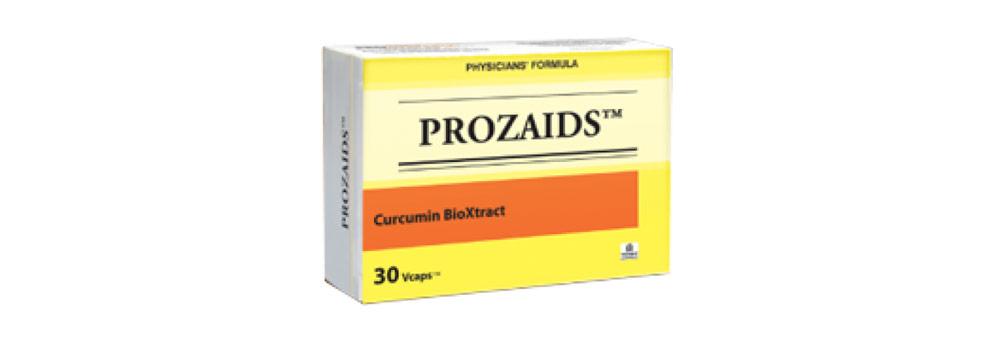 PROZAIDS