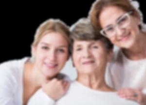 DTECT (Genetic Profiling Assessment)