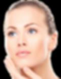 VISIOFACE (Facial Skin Assessment)