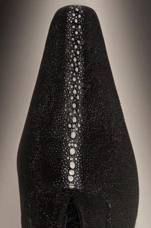 Detail Chaussure