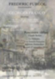 affiche madeleine1.jpg