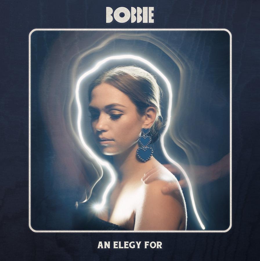 EP BOBBIE-An Elegy for.jpg