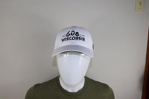 608 Adidas Core Cap