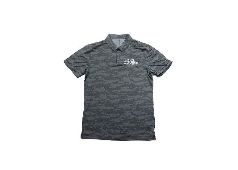 Men's 262 Nike Jacquard Polo
