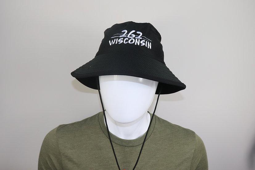 262 New Era Bucket Hat