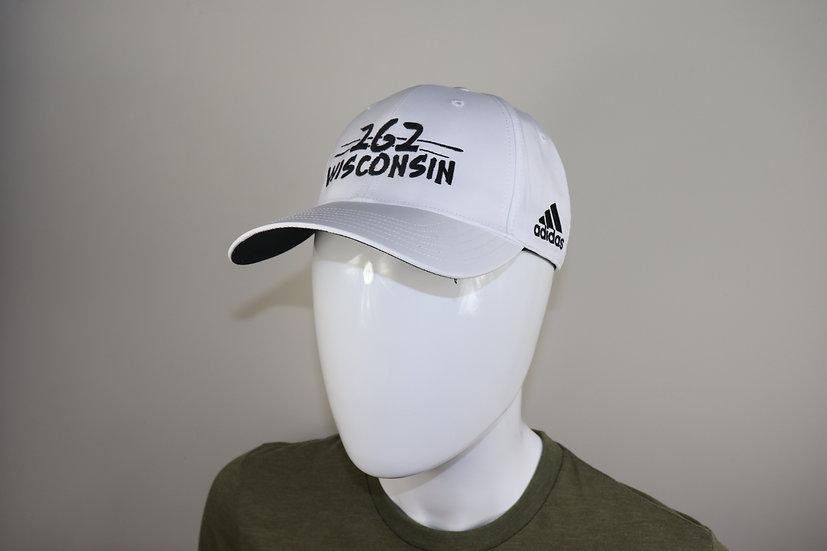 262 Adidas Core Cap