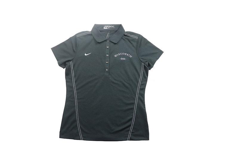 Women's 262 Nike Dri-FIT Polo