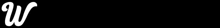 W logo 2.png