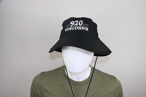 920 New Era Bucket Hat