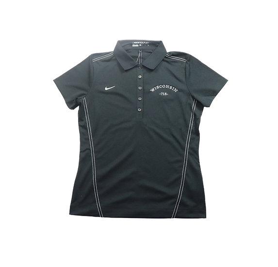 Women's 715 Nike Dri-FIT Polo