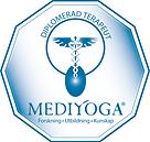 MediYoga_Sv_Badge_Steg3.tif