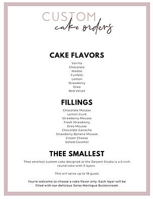 Cake order (2).png