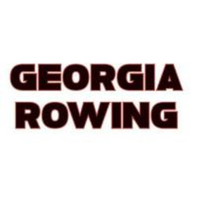Rower Dues Installment 2 ( Due March 24)