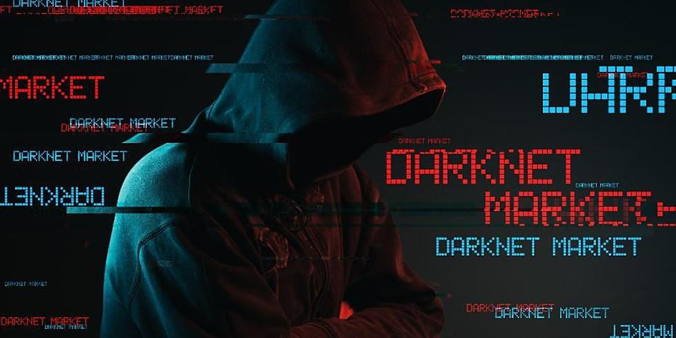 Deep/Dark Web Investigations Course By NCFTA