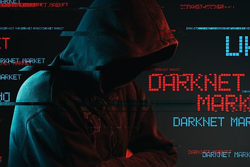 Deep/Dark Web Investigations Course by NCFTA. Dates: April 28-30th 2021