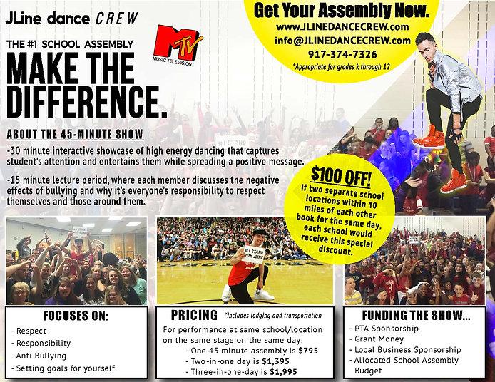 Dance Crew 7-13-19 .jpg
