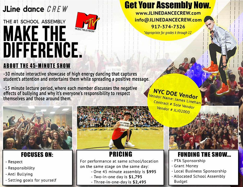 Dance Crew NYC-9-17-24.jpg