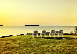 Ephraim sunset on Green Bay.jpg