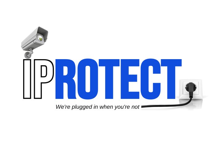 iProtect png transparent